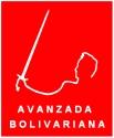 Avanzada Bolivariana