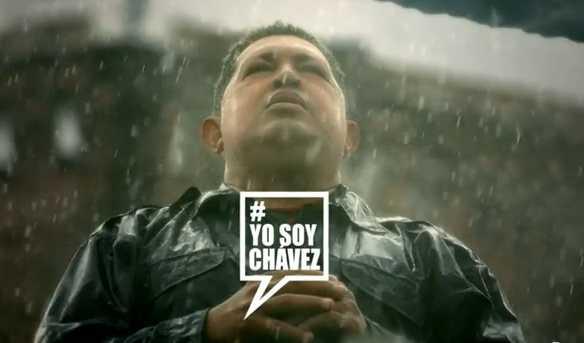 yo_soy_chavez_-_trincheracreativa