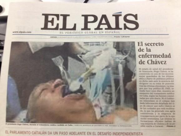 el-pais-portada-falsa-de-chavez-580x434