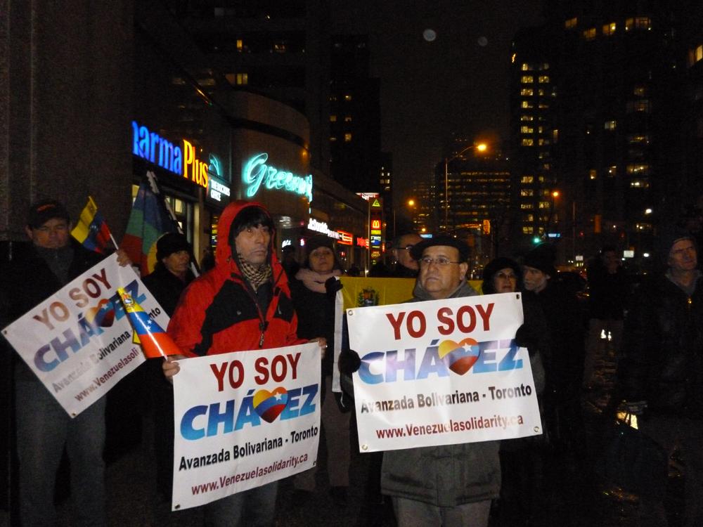 Toronto Ene 28 2013-6