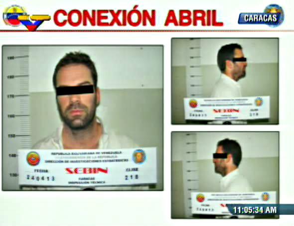 gringo_preso_conspirador