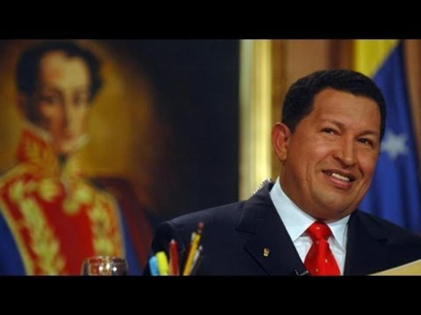 Hugo_Chavez_Biography_Life_of_the_Venezuelan_Leader