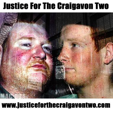 JusticeIrland2014