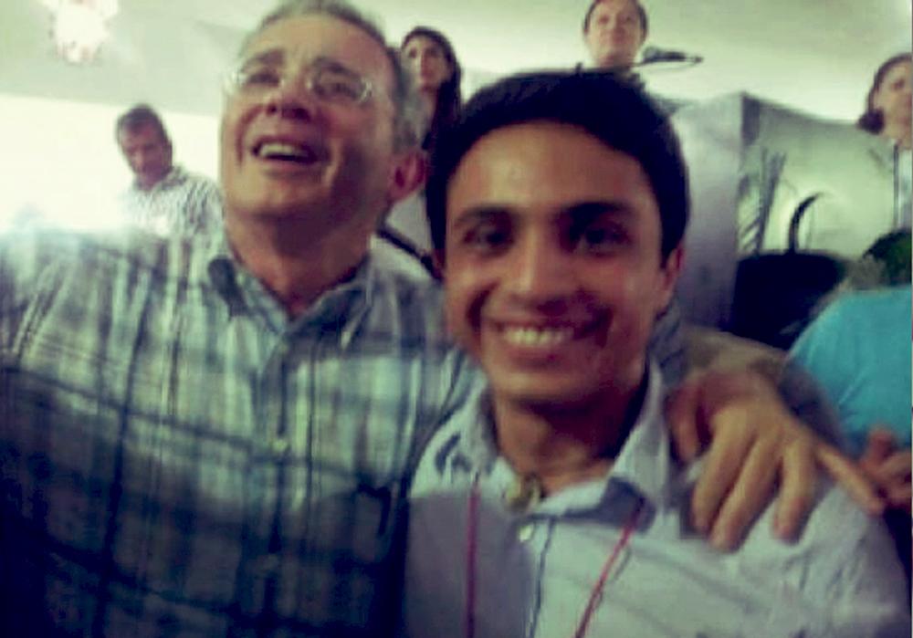 02Uribe & Saleh