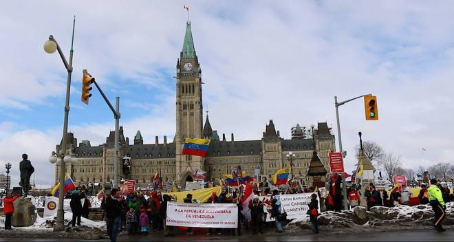 VE at Ottawa MAR2015 01